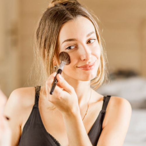 Como saber quais cosméticos são naturais e saudáveis de verdade
