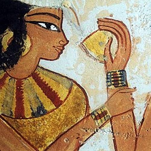 Aloe Vera: a planta da imortalidade do Egito.